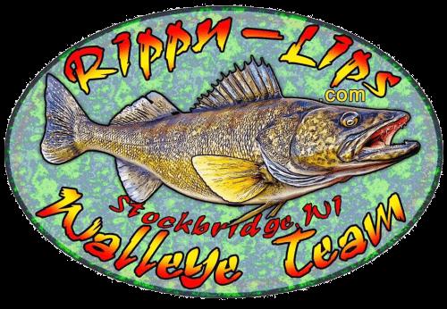 Fishing Guide Green Bay WI Sponsor